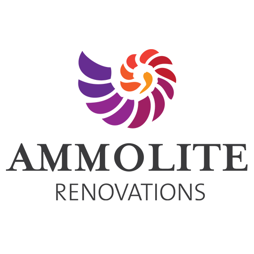 Ammolite Renovations