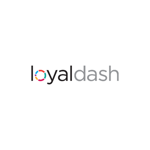 Loyaldash