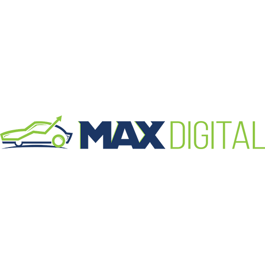 MAXDigitalShowroom