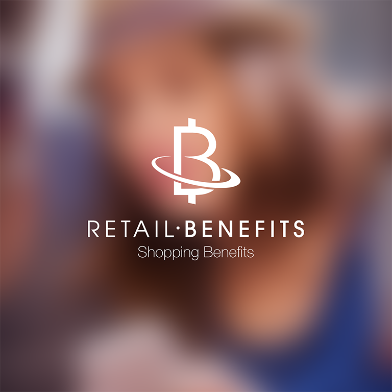 Retail Benefits