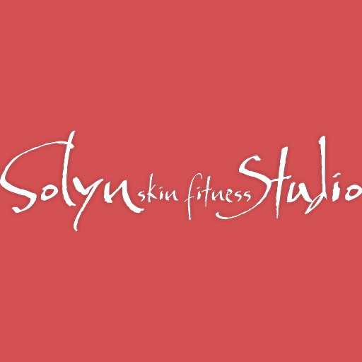 Solyn Skin Fitness Studio
